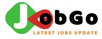 Jobgo Sarkari result,Sarkari Naukri,Sarkari job,Latest Online Form